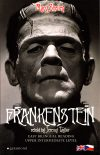 Frankenstein_cover_w300