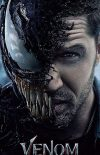 Venom, trailer e recensine